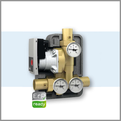 Screw Connections, Vacuum Gauges, Adapters, Filter Spanners, Hand-Held Suction Pumps