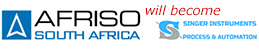 Afriso South Africa