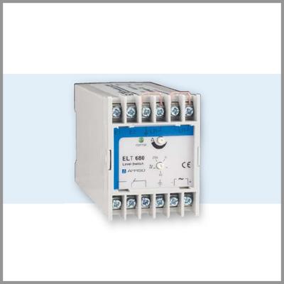 Level Indicators, Level Controllers